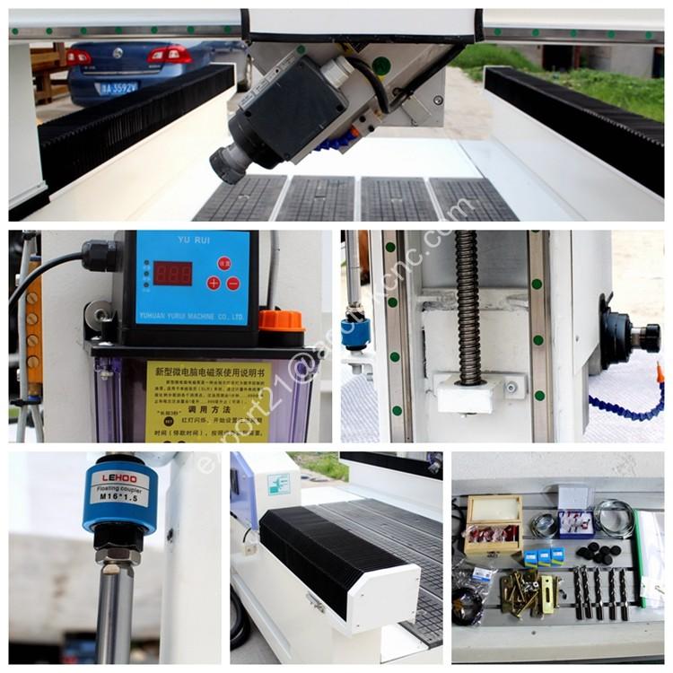 akm1325 cnc machine 4 axis.jpg