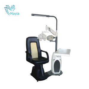 Best selling ophthalmic motorized table MOC-15A