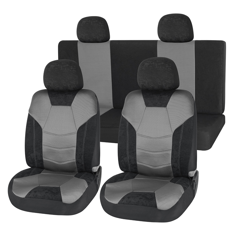 Terrific Custom Coach Car Seat Cover Malaysia Buy Car Seat Cover Malaysia Coach Seat Cover Malaysia Custom Seat Cover Malaysia Product On Alibaba Com Alphanode Cool Chair Designs And Ideas Alphanodeonline