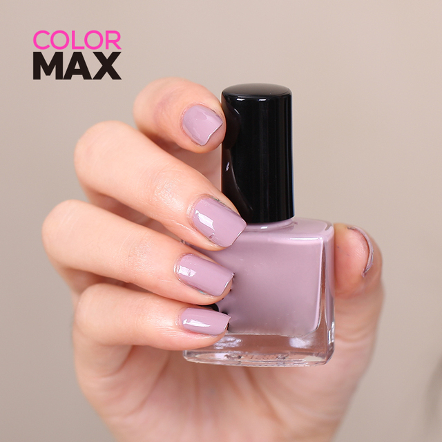 2017 Cheap Wholesale China Customized Good Quality Gel Essie Nail Polish