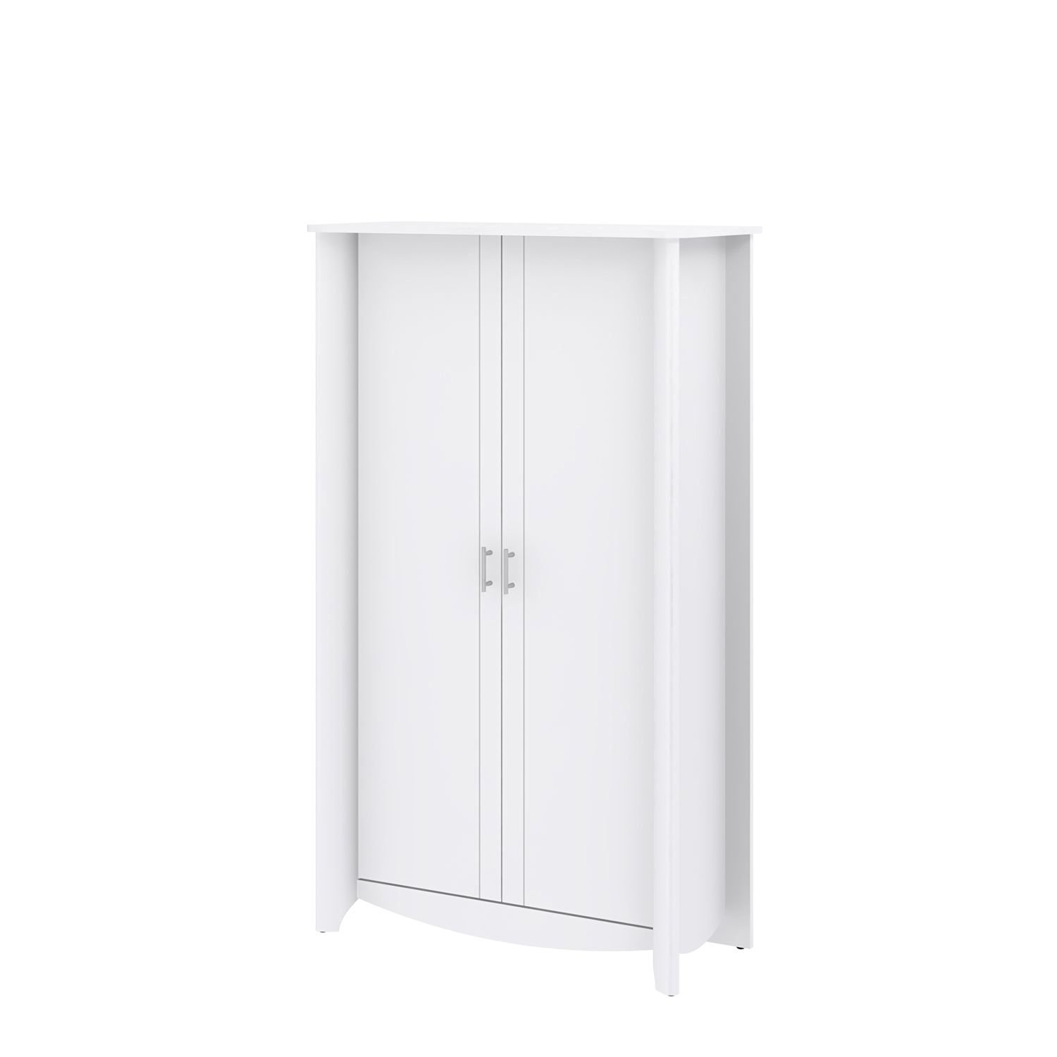 bathroom home linen and unique cabinets ikea ideas white narrow storage tall design on cabinet