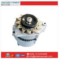 Deutz engine spare parts - 117 1617 Generator of Deutz engine parts Germany Technology