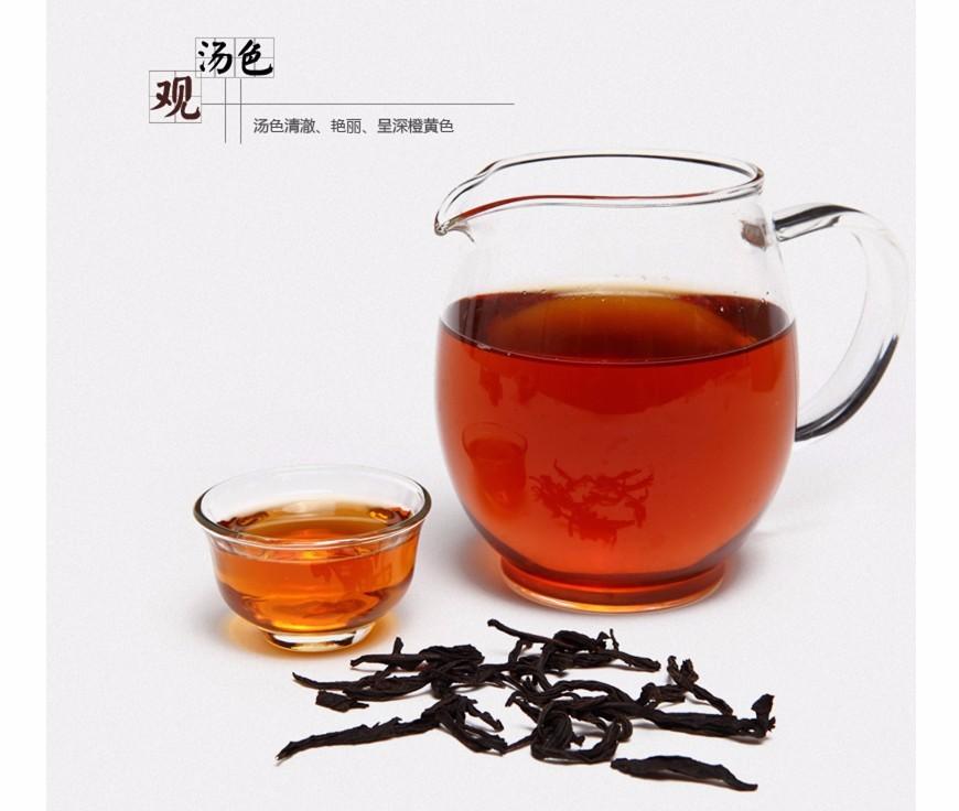 Best Ceylon black tea top sales black tea - 4uTea | 4uTea.com