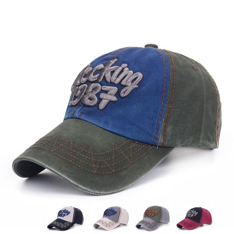 separation shoes 1f8b1 e0f47 Get Quotations · Fire Superman Cool Snapback Cap High Quality Snapback Hats  Hip Hop Caps Fashion Baseball Caps Letter