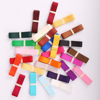 Decorative Ribbon wholesale Ribbon Ribbon Spool