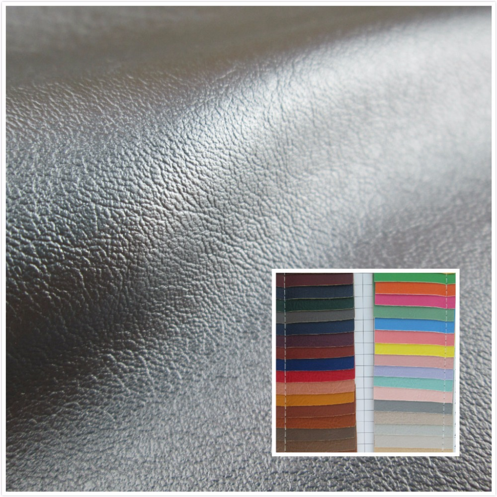 Popular High Quality Leather Furniture Buy Cheap High
