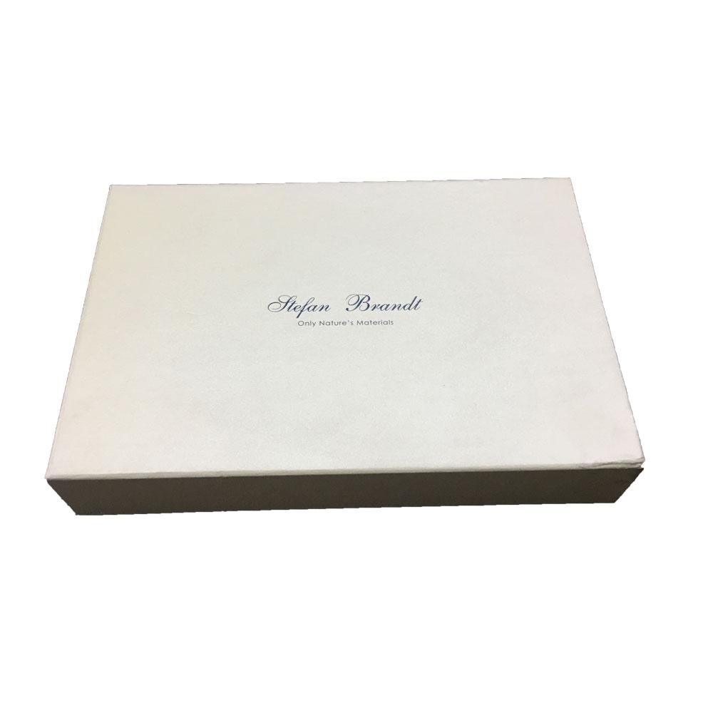 Carton Parfum Grossiste Boîte Acheter Les Échantillon En De QerdCxBoW