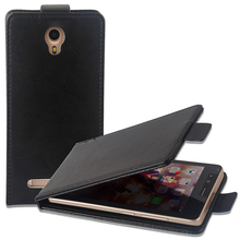 Vkworld F1 Leather Case Open Up and Down High Quality Protector Cover case For Vkworld F1 Mobile Phone Protective Accessories