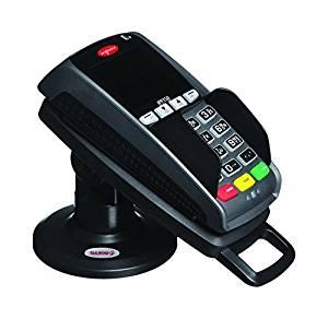 Buy Ingenico IPP 320/IPP 350 3