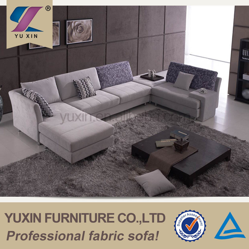 Supplier High Fashion Furniture High Fashion Furniture Wholesale Suppliers Product Directory