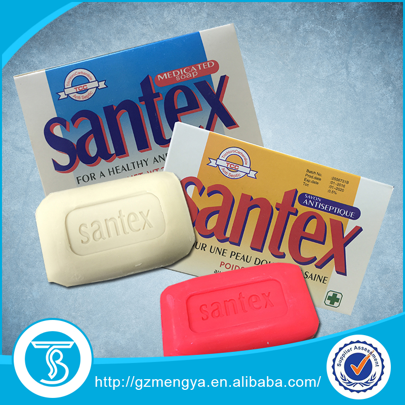 Bath soap names for skin whitening miracle soap