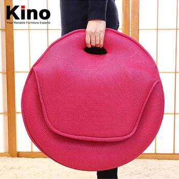 small round folding chair portable floor gaming chair & Small Round Folding Chair Portable Floor Gaming Chair - Buy Chair ...
