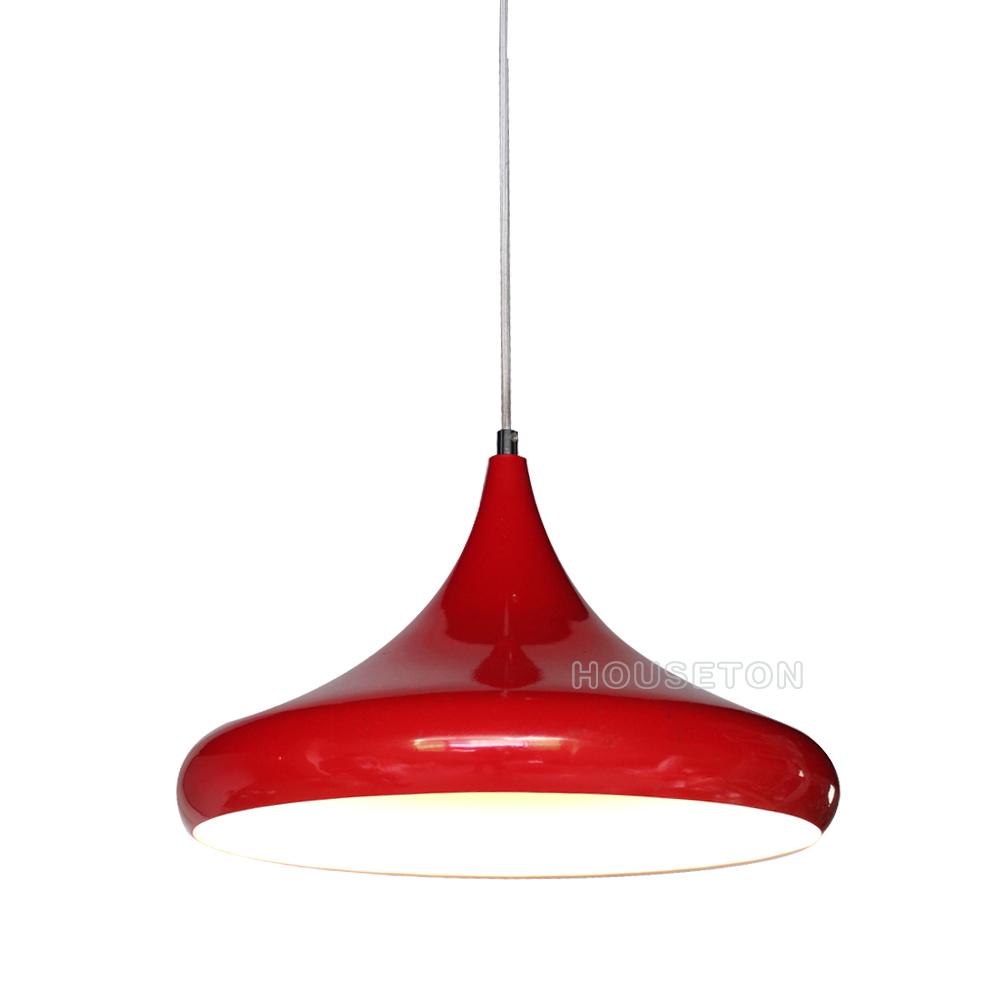 Modern E27 Light Home Red Chandelier,E27 Light Home Red Chandelier ...
