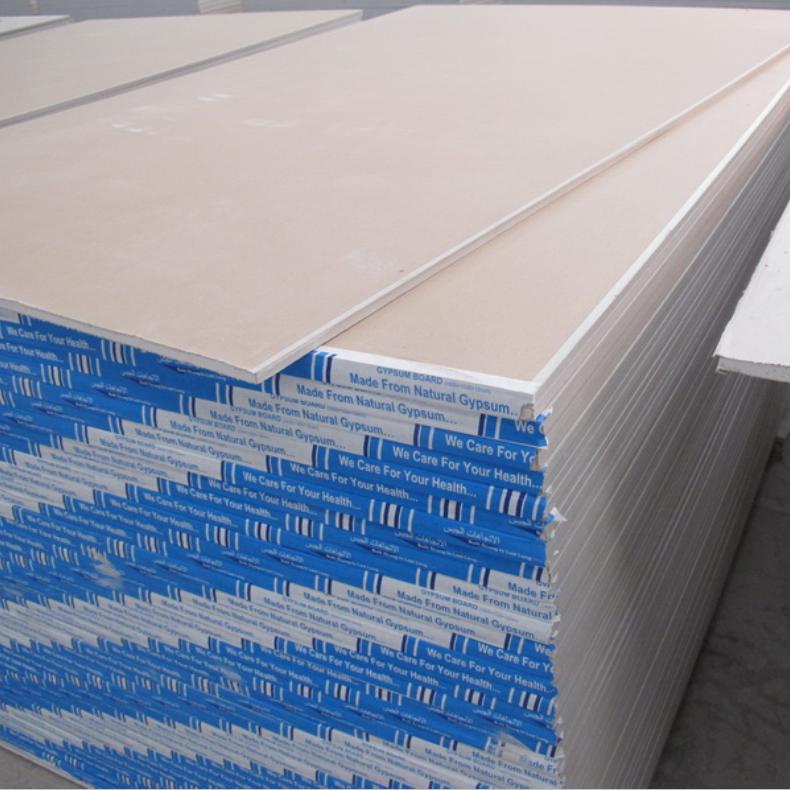 Gypsum Board Vs Drywall : Fibrous plasterboard ceiling vs gypsum board theteenline