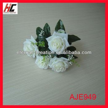 Wedding decoration centerpieces import china silk flowers used wedding decoration centerpieces import china silk flowers used wedding decorations for sale mightylinksfo