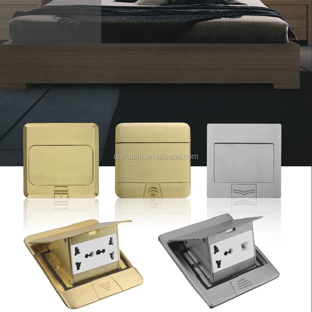 energy saving key card switch for hotel