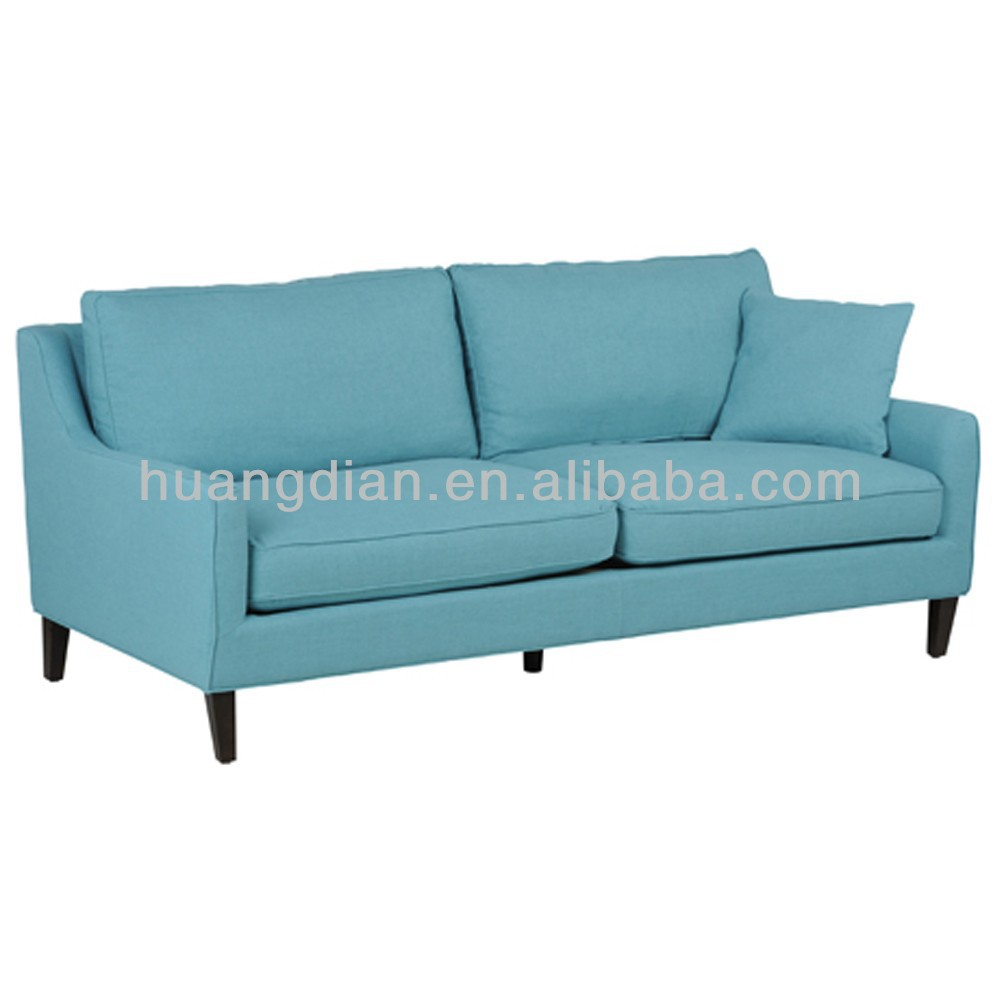For sale cheap sectional sofas for sale cheap sectional sofas for sale wholesale supplier - Cheap but innovative sofa ...