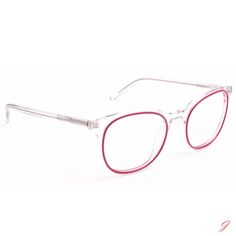 Finden Sie Hohe Qualität Gläser Für Huhn Hersteller und Gläser Für ...