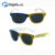 Brightlook cheap uv400 polarized ladies sunglasses with your logo