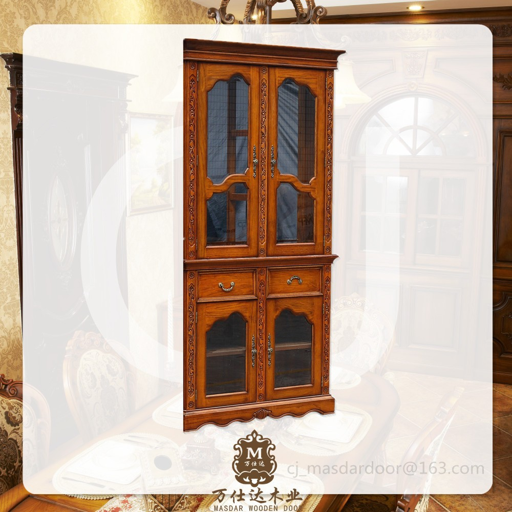 glass door thai wholesale home suppliers alibaba & Solid Oak Door With Glass. engaging solid wood front doors dallas tx ...