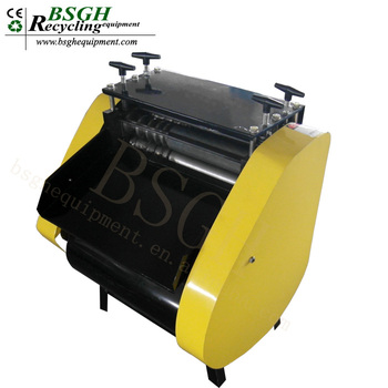 Unusual Lowe S Wire Machine Contemporary - Electrical Circuit ...