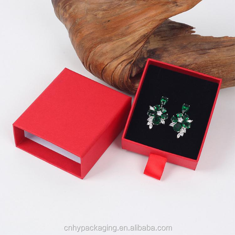 ดอกไม้หลอดรอบกล่องกระดาษแข็ง mini ขนาดเดี่ยว rose กล่องบรรจุภัณฑ์, การออกแบบขนาดเล็กของขวัญกล่อง