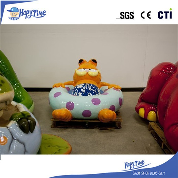 Wholesale made in china daycare equipment and supplies
