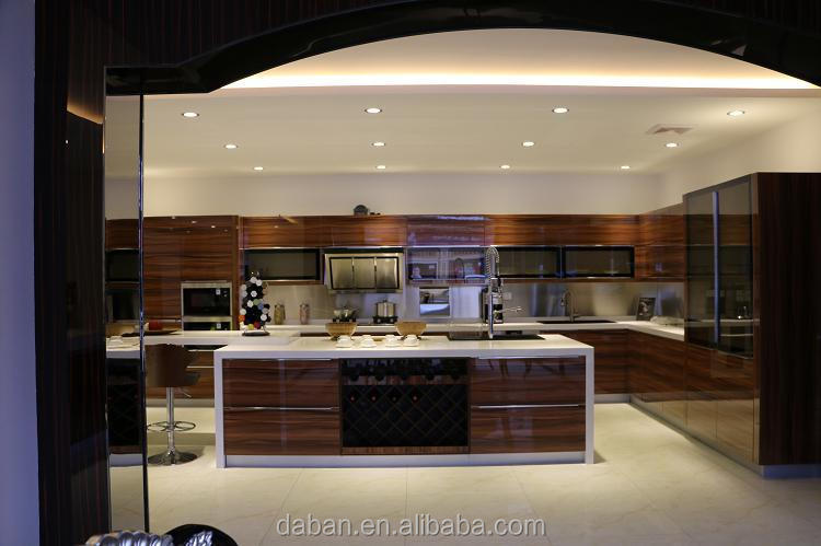 Picture Of Melamine Faced Cebu Philippines Furniture Kitchen Cabinet Wholesale Price Buy Cebu