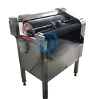 high speed halal beef sheep sausage casing cleaning machine for hog casing