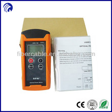 Optical Power Meter,Fiber Optical Power Meter BPM-100/BPM101