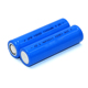 High power lifepo4 cell 18650 lifepo4 3.2v 1100mah 15C li-ion 18650 battery