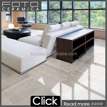 Marcopolo England Marble Inkjet Floor Mold Tiles Cz8160as Buy Mold Tilesfloor Mold Tilesmarbel Floor Tile Product On Alibabacom