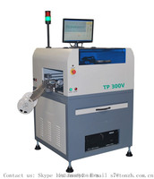 Stable product automatic Pick and Place Machine/chip mounter for electronics TP300V