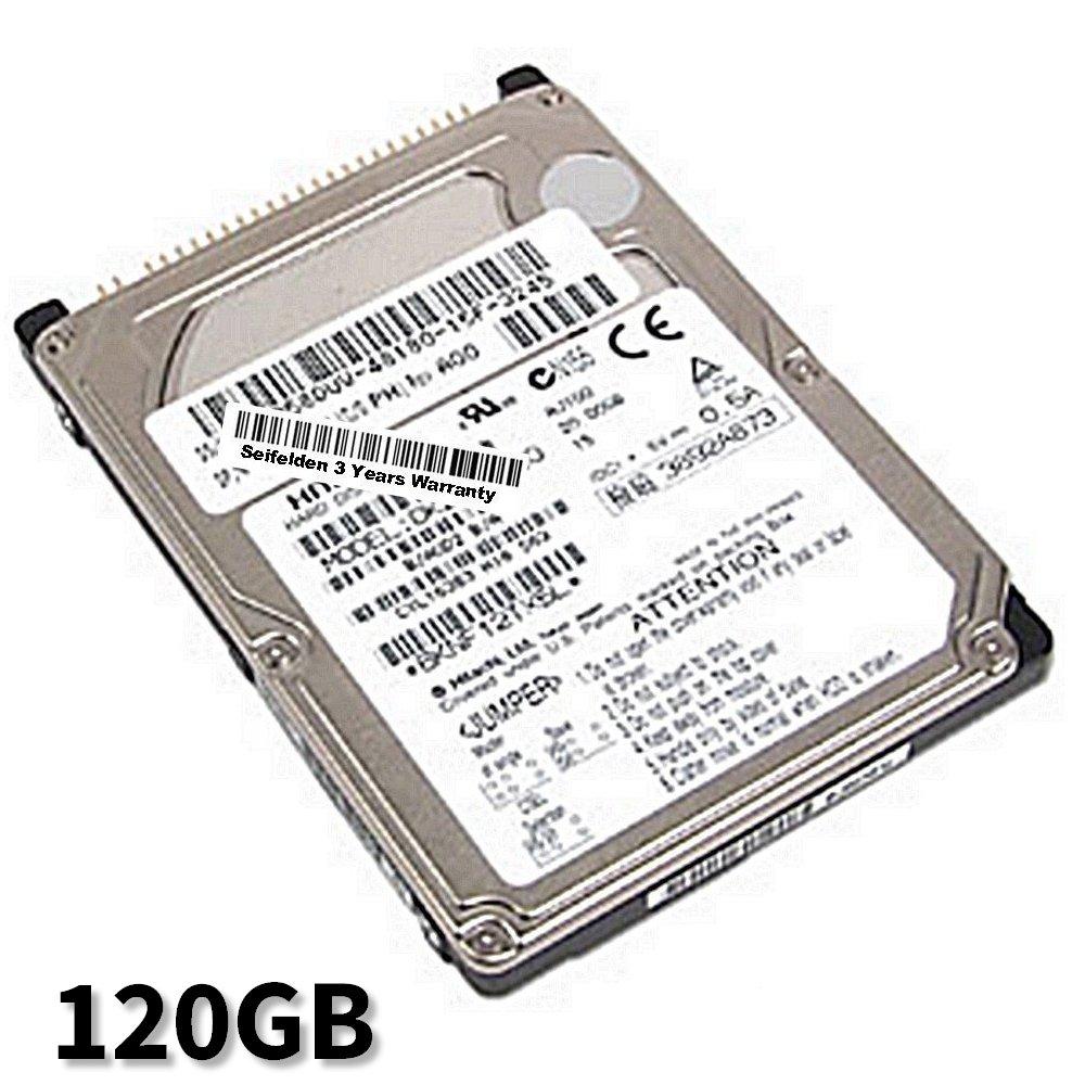 USB 2.0 External CD//DVD Drive for Acer travelmate 2313wlmi