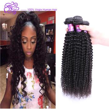 100 vingin mongolian hair kinky curly sew in hair weavealibaba 100 vingin mongolian hair kinky curly sew in hair weavealibaba china vendors pmusecretfo Choice Image