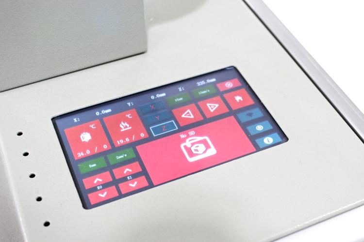 3d printer-2.png