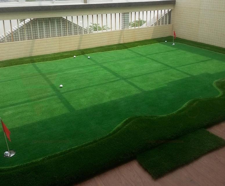 PGM Indoor Mini golf putting green indoor golf equipment, View ...
