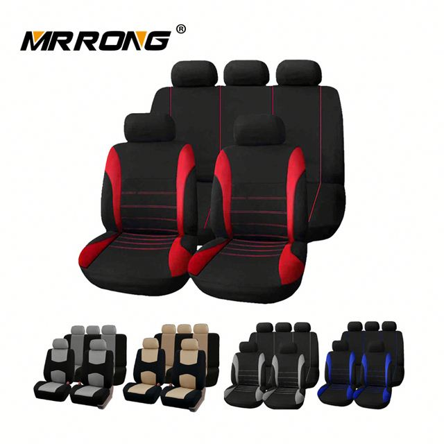Sweat Car Seat Cover, Sweat Car Seat Cover Suppliers and ...