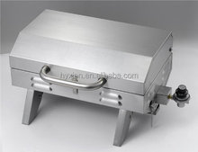 Heritage Portable Stainless Steel Gas Grill, Heritage Portable Stainless  Steel Gas Grill Suppliers And Manufacturers At Alibaba.com