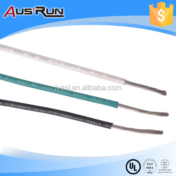 Heat Wire Low Voltage Heat Wire Low Voltage Suppliers And