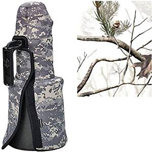Cheap Realtree Ap Snow, find Realtree Ap Snow deals on line