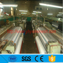 fiberglass mesh cloth for screen mesh (ISO factory)