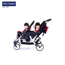 NEW CENTURY Brand new pram carriage umbrella baby stroller best jogging strollers with high quality