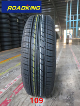 tires buy from China by vehicle 185/70R14 With High Performance