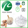 Healthy food garlic,fresh garlic,allicin 1%natural garlic powder