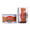 ready to eat foods halal canned corned beef brazil 340grams