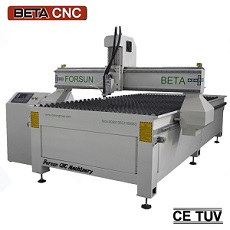 Discount !! FORSUN cnc router engraving router 3d  machine for woodworking