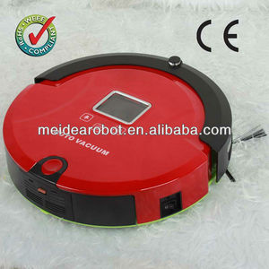 Robot vacuum cleaner new M320 dry cleaning suppliers