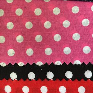 e9a8b75239c Fabric Cotton Polka Dot Wholesale, Fabrics Cotton Suppliers - Alibaba