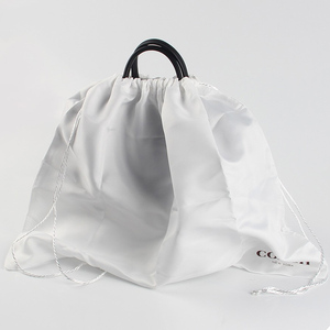 7532222fd0 Polybag For Carton Cover, Polybag For Carton Cover Suppliers and  Manufacturers at Alibaba.com